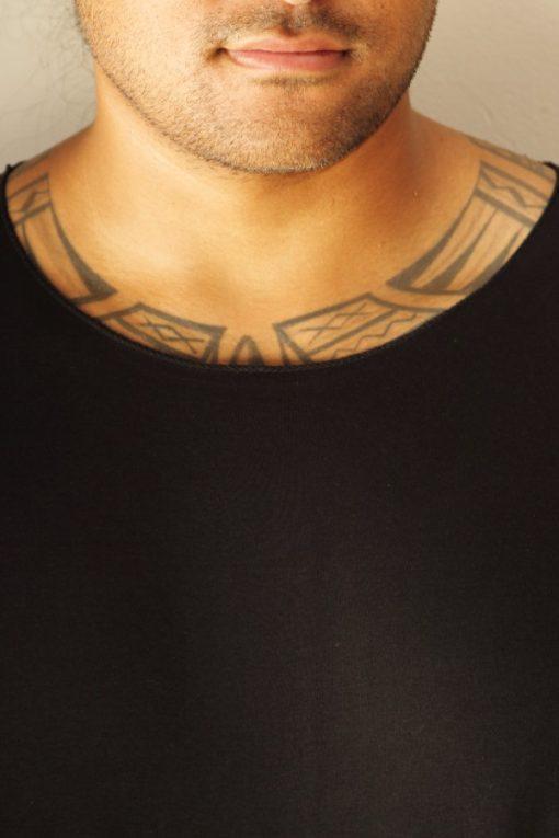 neckscoop