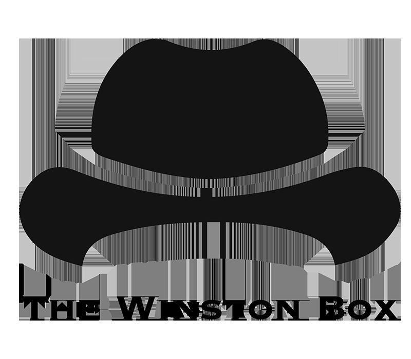 The Winston Box